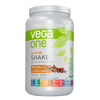Vega One Vegan Protein 1.93lb / Vanilla Chai at Supplement Superstore Canada