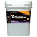 Vitargo Carbohydrate 132 Servings / Grape at Supplement Superstore Canada