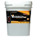 Vitargo Carbohydrate 132 Servings / Juicy Orange at Supplement Superstore Canada
