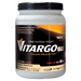 Vitargo Carbohydrate 20 Servings / Unflavoured at Supplement Superstore Canada