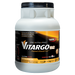 Vitargo Carbohydrate 50 Servings / Juicy Orange at Supplement Superstore Canada