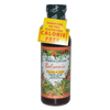 Walden Farms Dressing Sauce 355ml / Balsamic at Supplement Superstore Canada