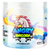 Yummy Sports Angry Unicorn Pre Workout 30 Servings / Blue Rainbow Dust at Supplement Superstore Canada