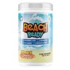 Yummy Sports Beach Ready Weight Loss Support Funky Peach / 80 Servings at Supplement Superstore Canada