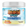 Yummy Sports Beach Ready Weight Loss Support Gummy Wormz / 80 Servings at Supplement Superstore Canada