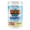 Yummy Sports Beach Ready Weight Loss Support Nerdiez Delight / 80 Servings at Supplement Superstore Canada
