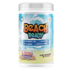 Yummy Sports Beach Ready Weight Loss Support Sour Watermelon / 80 Servings at Supplement Superstore Canada