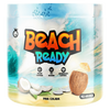 Yummy Sports Beach Ready Weight Loss Support at Supplement Superstore Canada