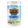 Yummy Sports Beach Ready Weight Loss Support Ziclone / 80 Servings at Supplement Superstore Canada
