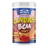 Yummy Sports Candies BCAA BCAA 40 Servings / Cherry Blast at Supplement Superstore Canada