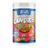 Yummy Sports Candies BCAA BCAA 40 Servings / Fruit Loopz at Supplement Superstore Canada