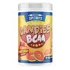 Yummy Sports Candies BCAA BCAA 40 Servings / Funky Peach at Supplement Superstore Canada
