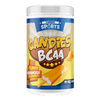 Yummy Sports Candies BCAA BCAA 40 Servings / Kreamcicle Blowout at Supplement Superstore Canada