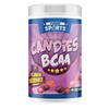 Yummy Sports Candies BCAA BCAA 40 Servings / Nerdiez at Supplement Superstore Canada