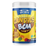 Yummy Sports Candies BCAA BCAA 40 Servings / Rainbow Treats at Supplement Superstore Canada
