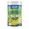 Yummy Sports Candies BCAA BCAA 40 Servings / Sour Batch at Supplement Superstore Canada