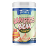 Yummy Sports Candies BCAA BCAA 40 Servings / Sour Watermelon at Supplement Superstore Canada