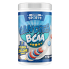 Yummy Sports Candies BCAA BCAA 40 Servings / Ziclone at Supplement Superstore Canada