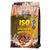 Yummy Sports Iso Whey Protein Isolate 2.2lb / Caramilkz at Supplement Superstore Canada