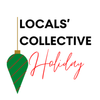 Introducing the Locals' Collective