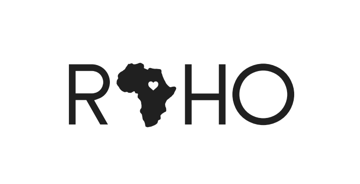 RoHo Ethical Handmade Products That Give Back
