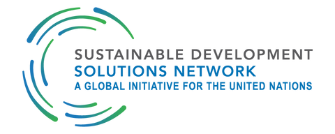 RoHo Goods: United Nations Sustainable Development Network