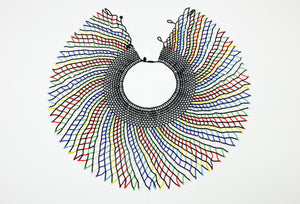 Lamu Necklace - Love RoHo
