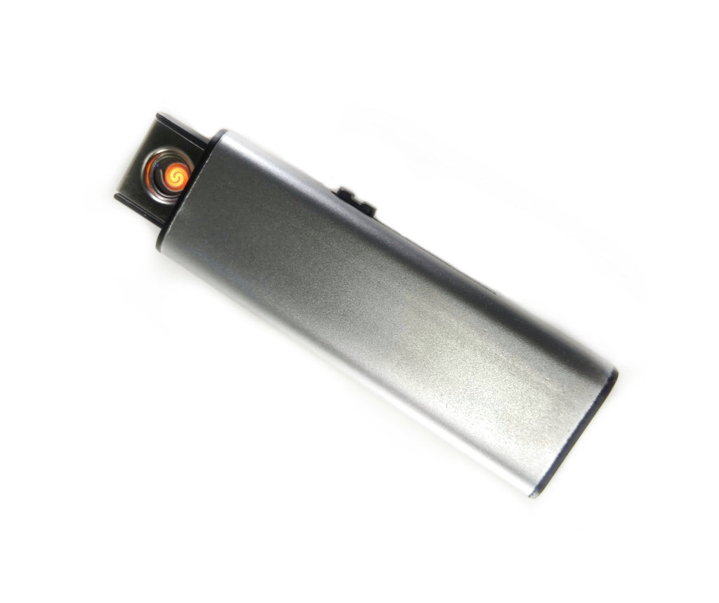 Gasless Lighter