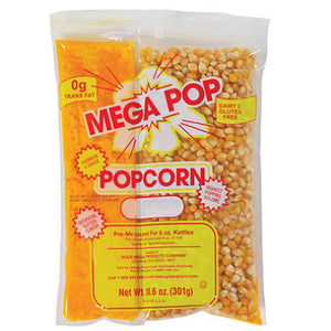 Popcorn Supplies Lakewood Ranch Party Rentals Bradenton Florida
