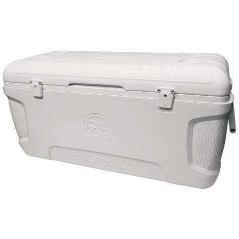 150 quart igloo cooler lakewood ranch party rentals bradenton florida