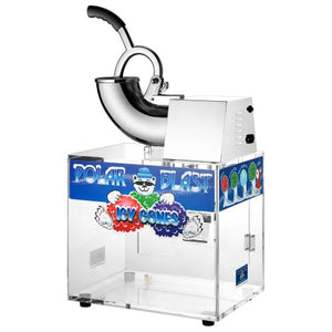 Snow Cone Machine Rentals Lakewood Ranch Party Rentals Bradenton Florida