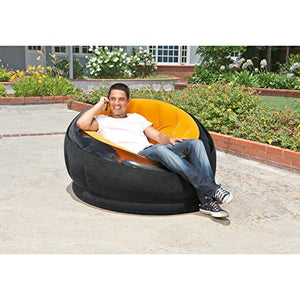 Inflatable Chair for rent Bradenton Lakewood Ranch Party Rentals