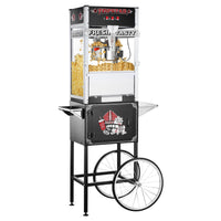 Commercial Popcorn Machine Rentals Lakewood Ranch Party Rentals Bradenton Florida