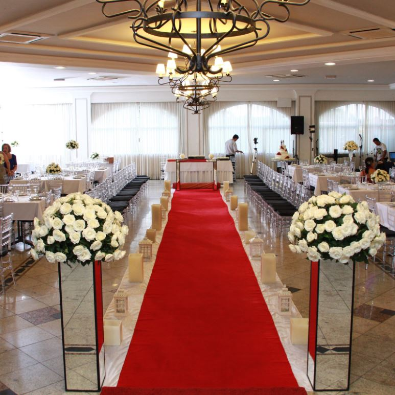 20 Red Carpet Lakewood Ranch Party Rentals