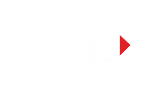 NiTOR Performance