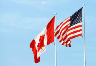 Canada Cannabis Legalization Today: U.S. Customs and Border Protection Update