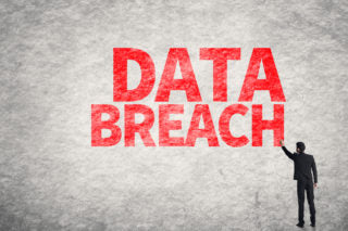 Oregon Cannabis: Data Breach Notification Laws 101