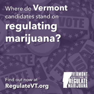 Vermont general election voter guide published
