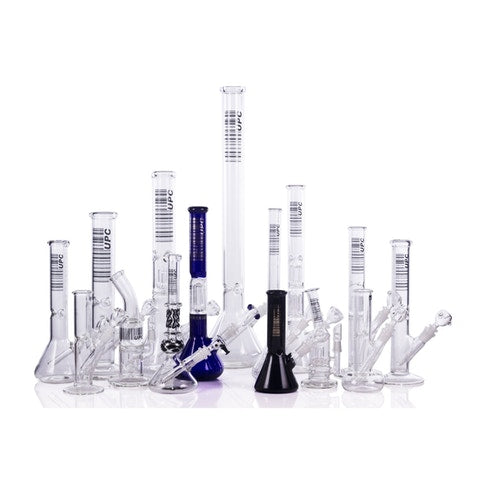 Best Selling Water Pipe Bundle
