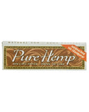 Unbleached Rolling Papers