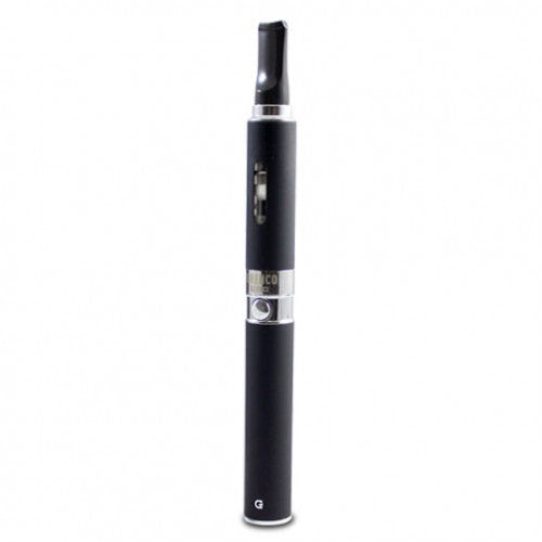 G Pen Herbal Vaporizer