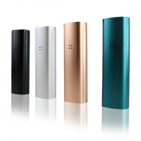 Pax 3 Vaporizer - Basic Kit