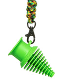 Tactical Toker Lanyard