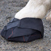 Help Your Horse Keep His Shoes On!