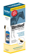 SteriHoof Solution