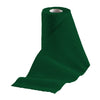 Tack Wraps 4in  Dark Green Compression Bandage