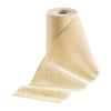 Tack Wraps 4in White Compression Bandage