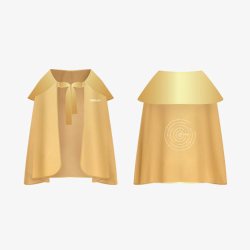 LOONA Official Goods - Cape