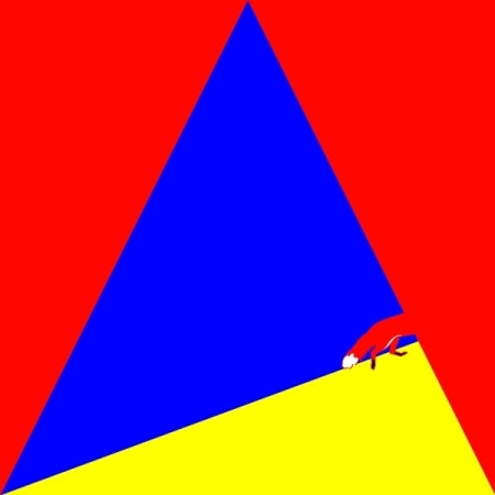 SHINee 6th Album - The Story of Light EP.1