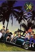 [Pre-Order] [Re-release] EXO 4th Album - THE WAR (Korean Ver.) (Random Version)